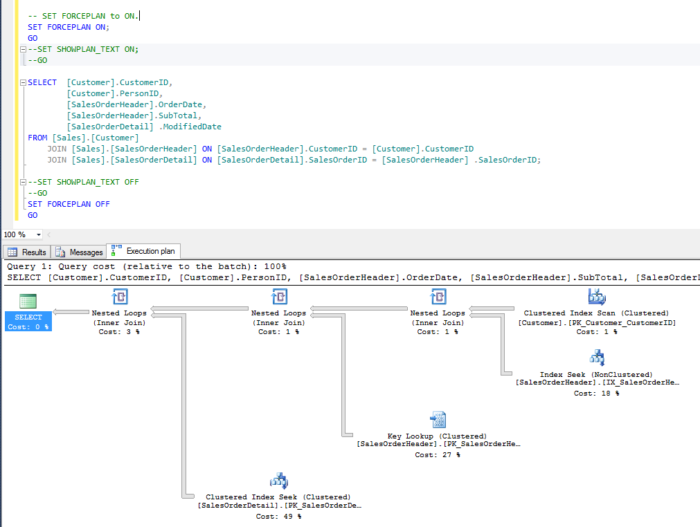 Ssis archives - How to merge two tables in sql ...