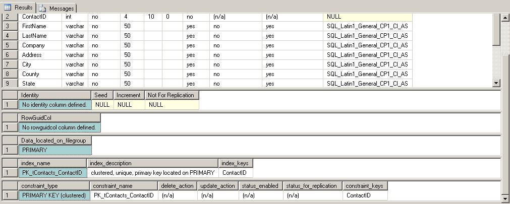How to alter primary key column datatype in sql server - Alter table change column type ...