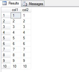 tableau an error occurred while communicating with the data 1